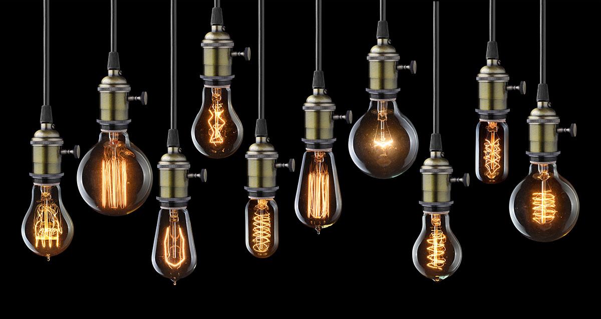 2017 SIEM Gartner Magic Quadrant: InsightIDR Named Visionary