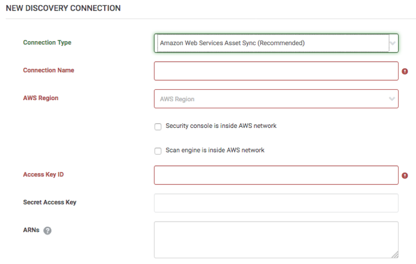 AWS-Asset-Sync-Connection-2