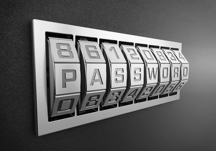 Password Tips From a Pen Tester: Common Patterns Exposed