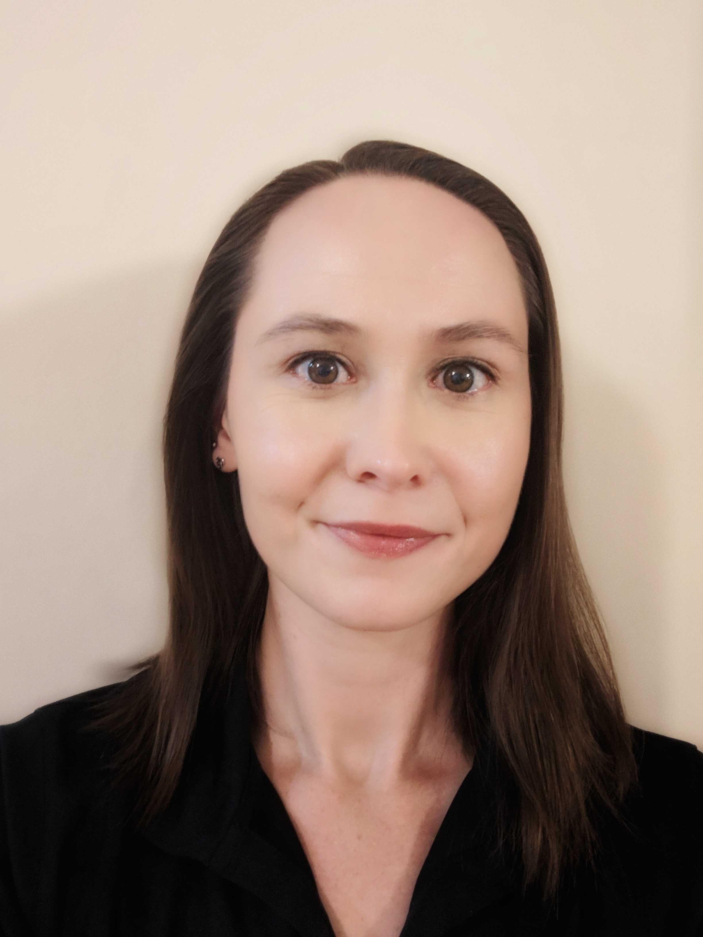 Carlota Bindner