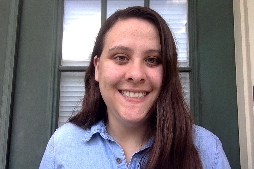 Erin Bleiweiss