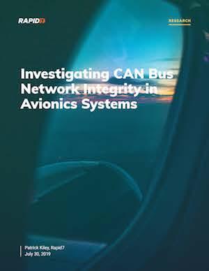 Avionics_Cover-1