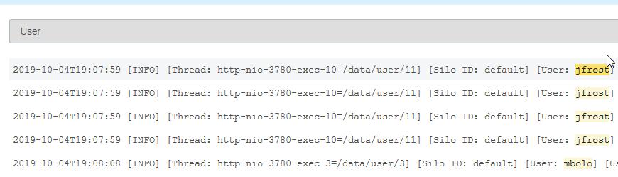 user-thread-logs-rapid7