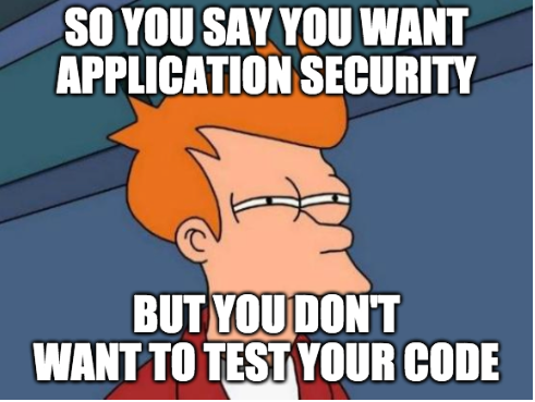 application-security-appsec-test-code