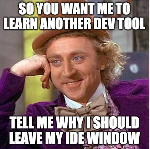 learn-another-dev-tool-ide-window