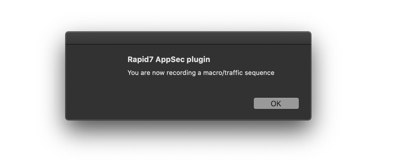 appsec-plugin