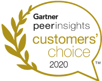 gartner-peer-insights
