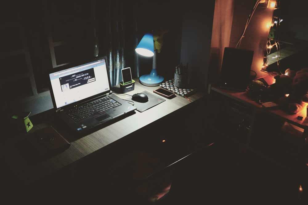 NICER Protocol Deep Dive: Internet Exposure of DNS-over-TLS