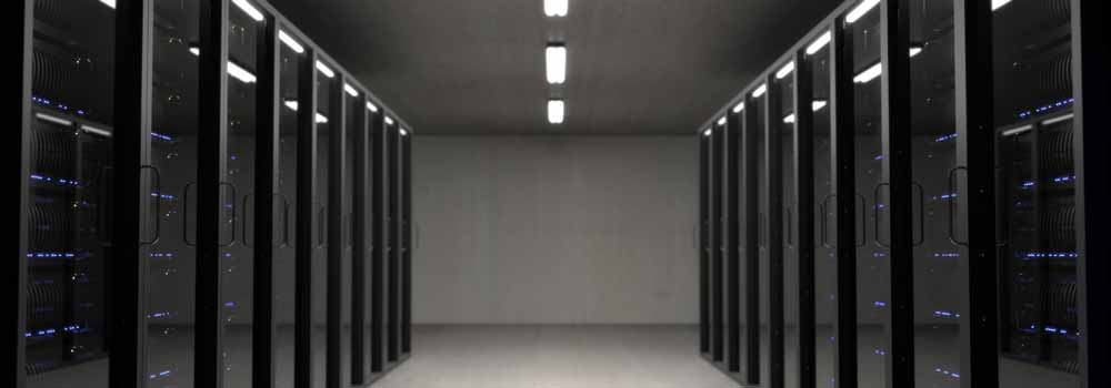 NICER Protocol Deep Dive: Internet Exposure of DNS