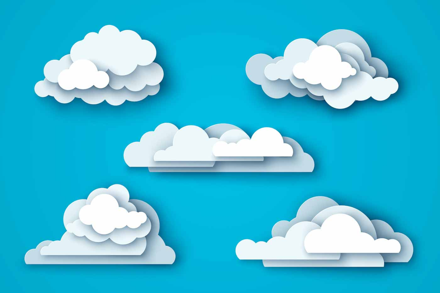 How to Achieve and Maintain Continuous Cloud Compliance