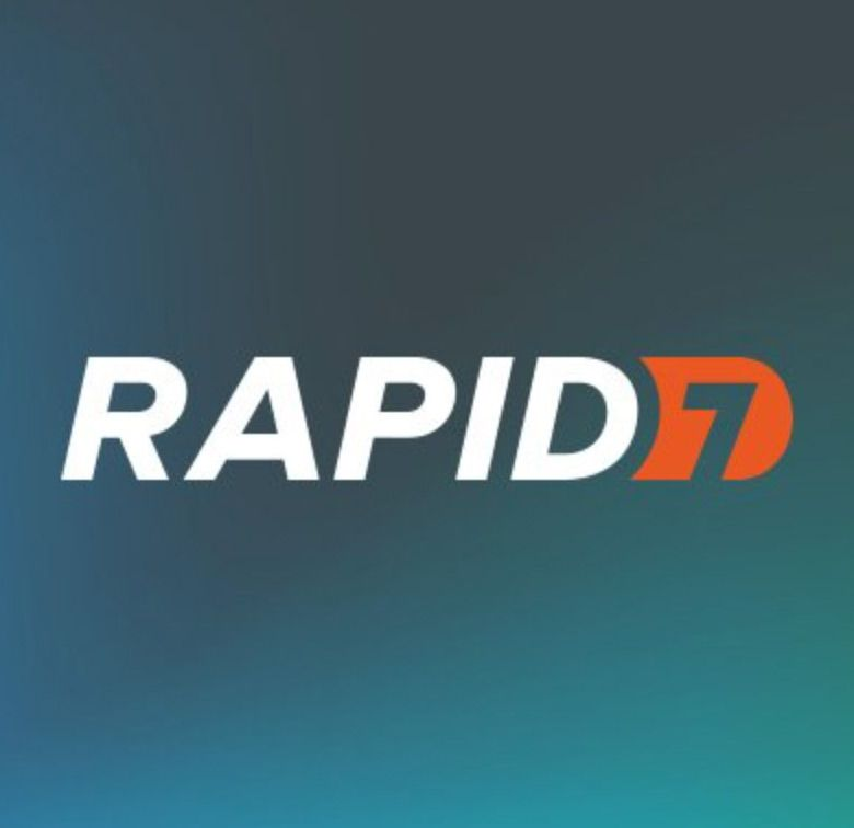 Rapid7's Response to Codecov Incident