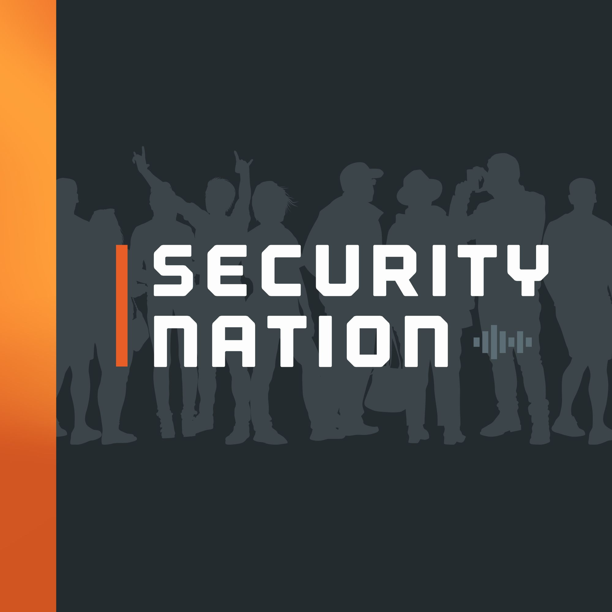 [Security Nation] Philipp Amann on No More Ransom