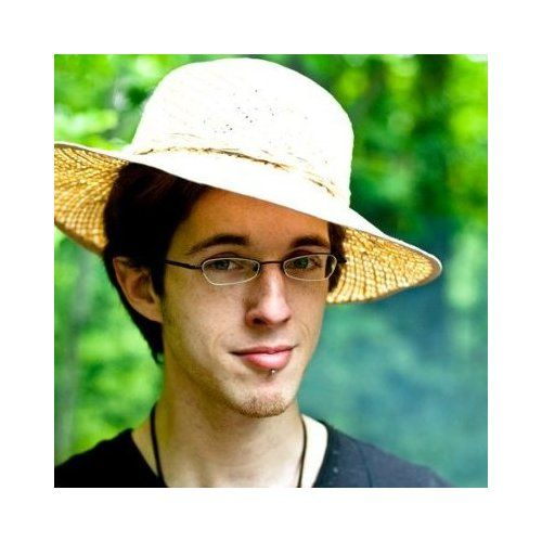 [Security Nation] Daniel Crowley on Running a Cybersecurity Internship