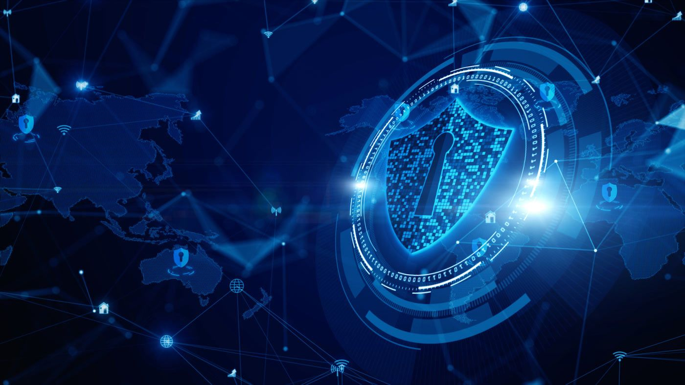 """New Rapid7 MDR Essentials Capability Sees What Attackers See: """"It's Eye-Opening"""""""