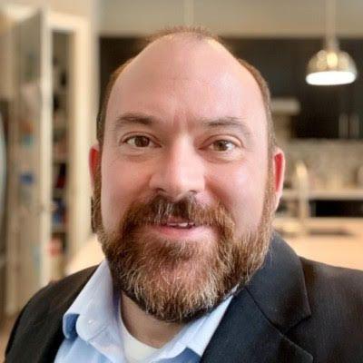 [Security Nation] Craig Williams of Cisco Talos on Proxyware
