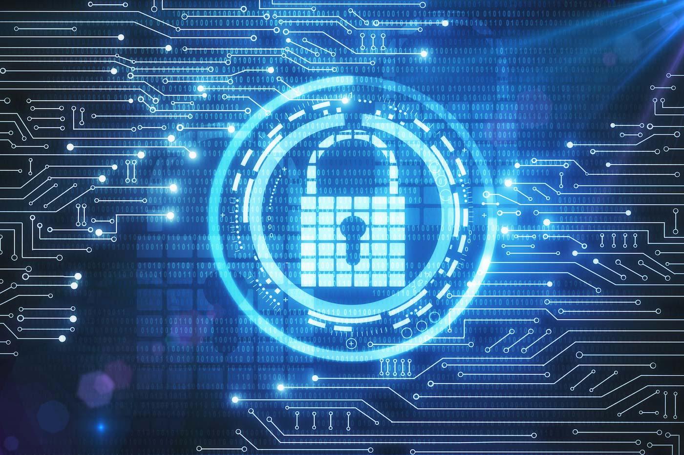 CVE-2021-3546[78]: Akkadian Console Server Vulnerabilities (FIXED)