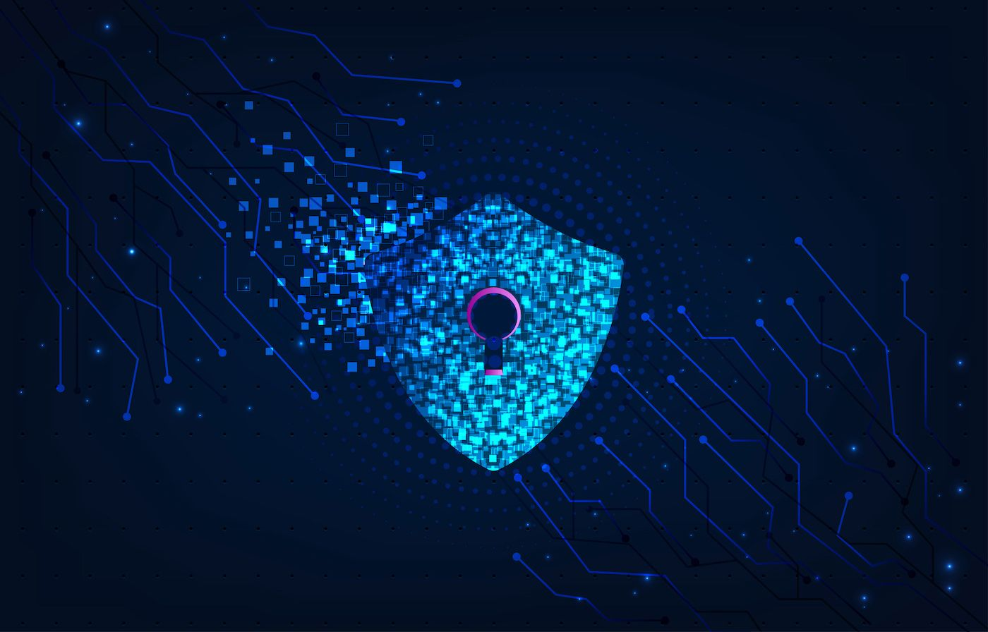The 2021 OWASP Top 10 Have Evolved: Here's What You Should Know