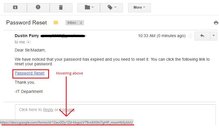 phishing_link