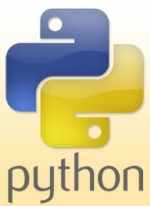 Log Management: Python Applications