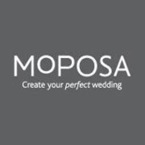 Moposa Data Logging and SMS
