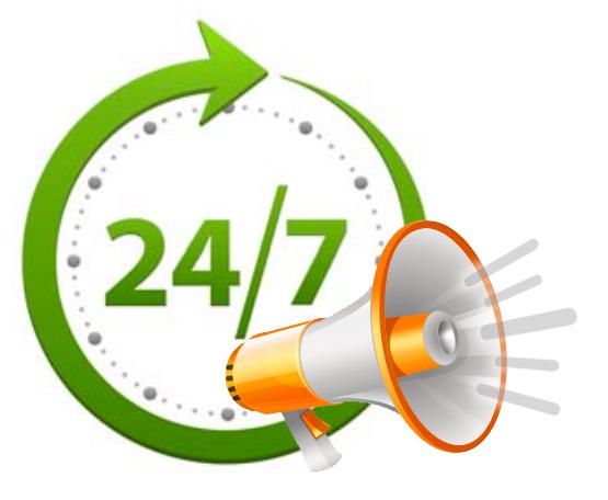24_7_anouncements