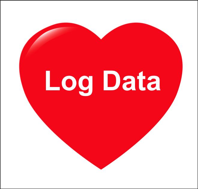 log love