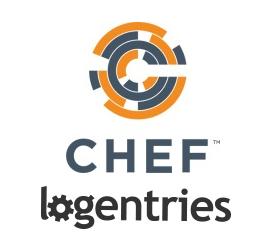 logentries-chef