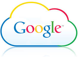 Getting cloud data from google cloud services