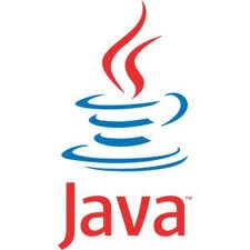 Using Logentries to collect log data from java applications