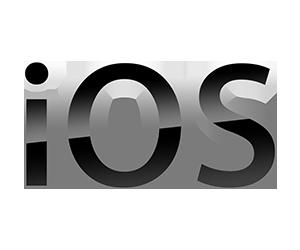 mobile_ios