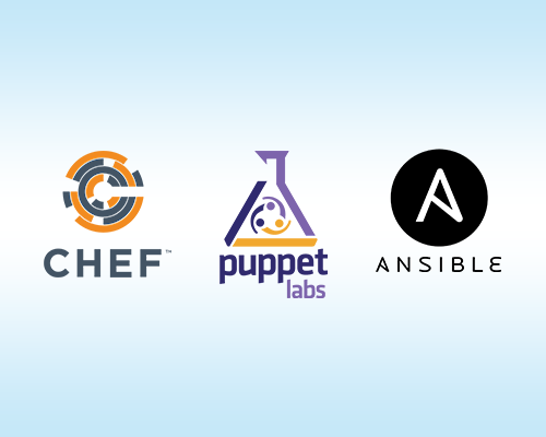chef-puppet-ansible-blog-image