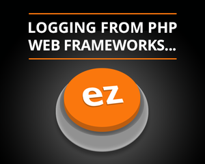 logging-from-php-web-frameworks