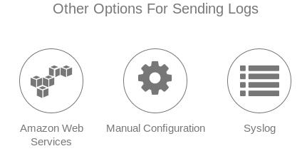 manual_configuration