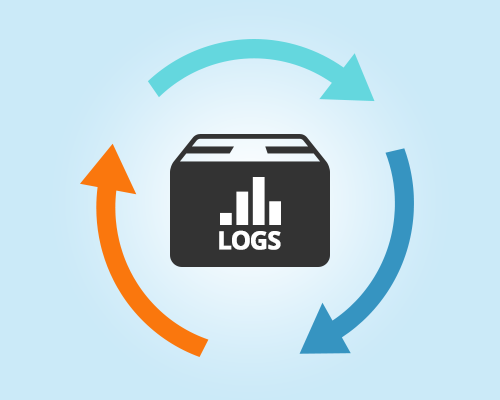 Why great logging is key to continuous delivery