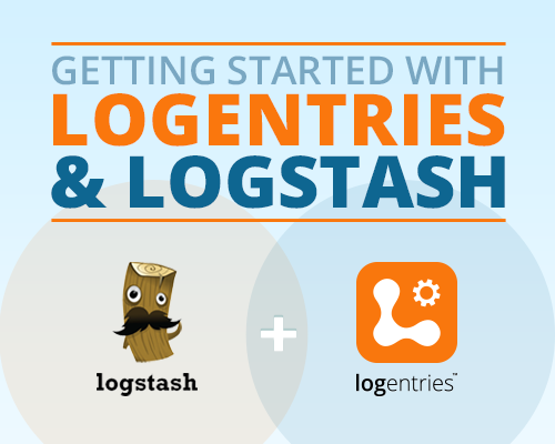 Getting Started with the Logentries &
