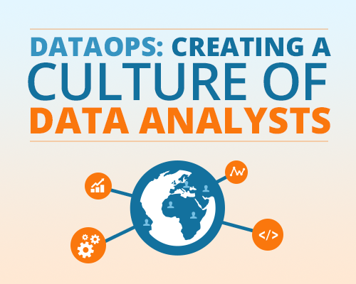 dataops-creating-a-culture-of-data-analysts