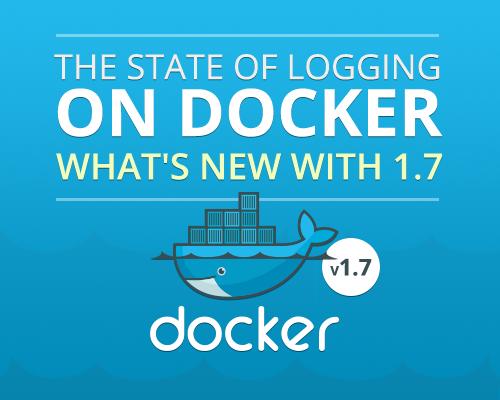 state-of-docker-1.7