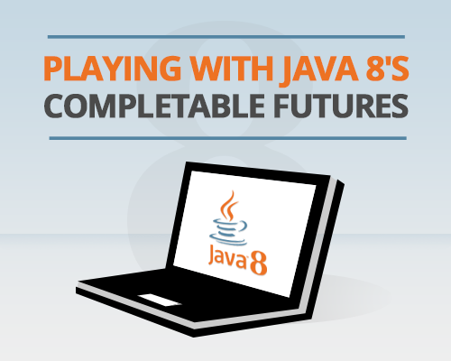 playing-with-java8
