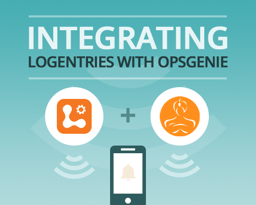 integrating-logentries-opsgenie