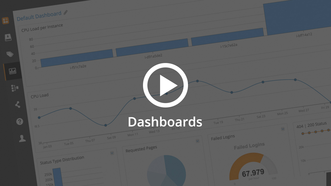 dashboards-cover-image