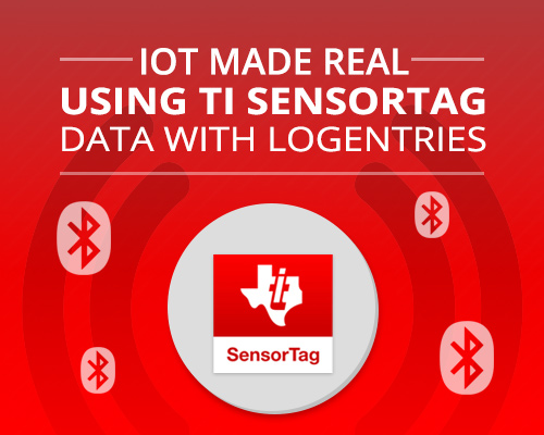 IOT-made-real-using-TI-SensorTag-data-with-logentries (1)