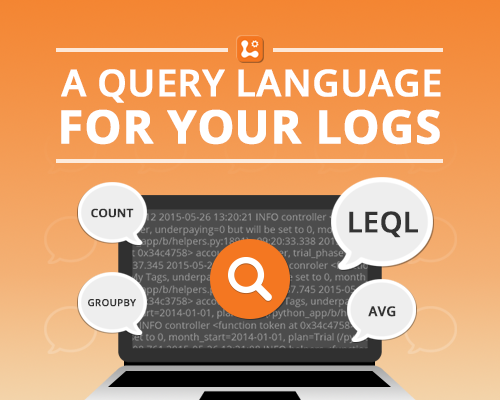 a-query-language-for-your-logs