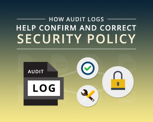 How-Audit-Logs-Help-Confirm-and-Correct-Security-Policy