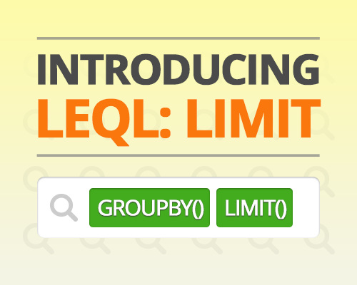 Introducing-LEQL-LIMIT
