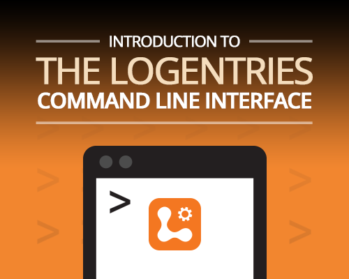 Introduction-to-the-Logentries-Command-Line-Interface