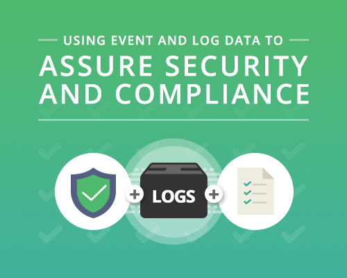 using-event-and-log-data-to-assure-security-and-compliance