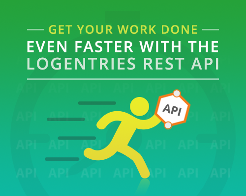 Get-your-work-done-even-faster-with-the-Logentries-REST-API