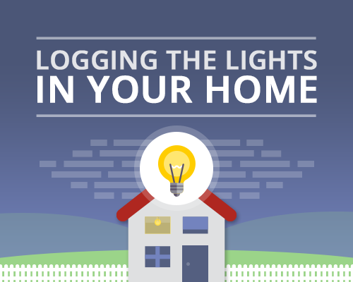 Logging-the-Lights-in-Your-Home