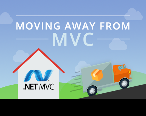 moving-away-from-mvc
